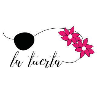 logotipo. Pr